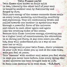 Twin Flame Love Quotes, Long Love Quotes, True Love Quotes, Romantic Love Quotes, Twin Flame Relationship, Relationship Quotes, Life Quotes, Relationships, Cute Girlfriend Quotes