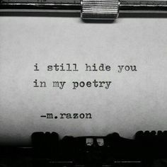 i like the words that are use and the font of this picture Writing Poetry, Writing Quotes, Poem Quotes, Words Quotes, Life Quotes, Sayings, My Poetry, Deep Poetry, Soul Poetry