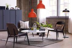 Kinnarps Furniture Dealers - COEL Office Furniture Cambridge