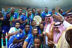 uaes newly crowned champions - 1000×666