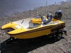 Boat Console, Center Console Boats, Small Fishing Boats, Small Boats, Jet Surf, Hull Boat, John Boats, Angler Kayak, Rib Boat