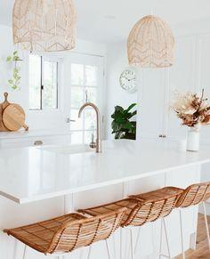 Küchen Design, Home Design, Home Interior Design, Interior Decorating, Bathroom Interior, Kitchen Interior, Design Bathroom, Bathroom Ideas, Home Decor Kitchen