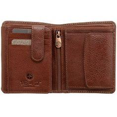 Wallet detail like zip and tab
