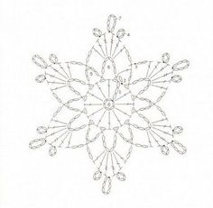 Molde Para Fazer Folhas De Feltro furthermore Crochet Snowflakes Free Patterns additionally Christmas Coloring Pages as well Memespp   coronasparacolorear   freepatentsonline   70076900large   realmadridwallpapers additionally Thing. on christmas tree garland