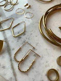 Wire Earrings, Wire Jewelry, Beaded Jewelry, Jewelry Box, Silver Jewelry, Jewelry Accessories, Jewelry Necklaces, Handmade Jewelry, Jewelry Design