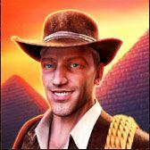 http://bookofrabookofra.blogspot.de/2013/06/online-casino-die-vorteile.html