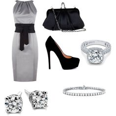 Untitled #17, created by sam-ryan on Polyvore