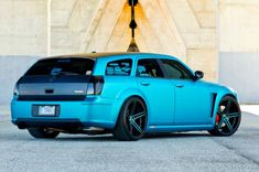 The Beltway Bully Dodge Magnum Chrysler 300c Touring, Chrysler Usa, Dodge Magnum, Mopar Or No Car, Station Wagon, Woody, Charger, Classic Cars, Aircraft