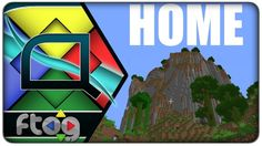 [Lets Play] Quantus :: - Home Sweet Home, ArchitectureCraft & Eras Dig Deep, Lets Play, Sweet Home, Let It Be, House Beautiful