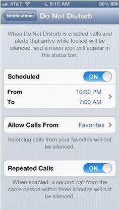 http://www.timeatlas.com/cell_phones/general/blocking_cell_phone_caller_id#.U1VLu01OXcs