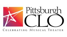 "On Feb. 20, 1946, the Civic Light Opera Association held a press luncheon to announce its very first season. Immediately, talk of a new era in Pittsburgh's cultural life made a huge splash in all three of the city's daily newspapers. In fact, the Sun Telegraph predicted that ""the CLO will inaugurate a cycle in the city's musical history that will outlive us all."" Congratulations & Happy Anniversary to the Pittsburgh CLO!"