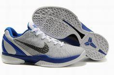 Kobe-004 Nike Kobe, Nike Zoom Kobe, Michael Jordan Shoes, Air Jordan Shoes, Adidas Shoes, Sneakers Nike, Kobe Shoes, Shoe Shop