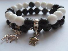 agate jade bracelet