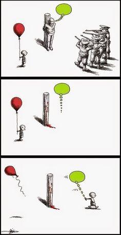 Las ideas no mueren
