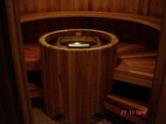 Hot tubs North West - Providing new and refurbished hot tubs also hot tub repair, removal and servicing in Manchester, Bury, Blackburn, Rochdale Rochdale, Spa Rooms, North West, Manchester, Relax, Home Appliances, Contemporary, Hot Tubs, Projects
