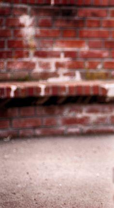 Using This Create Your Background Blur Blurimage Photoblur