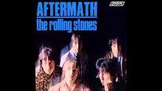 The Rolling Stones - I Am Waiting - YouTube