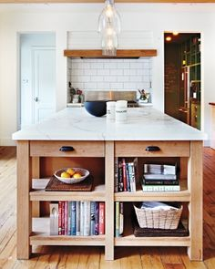 This Pin was discovered by Kelly Ishtar. Discover (and save!) your own Pins on Pinterest.