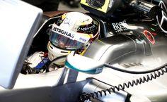 F1 | GP Australia, FP3: Mercedes super, ma Vettel è in agguato