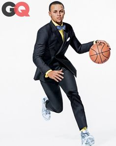 Steph Curry, James Harden and these other young NBA ballers play by their own rules, whether on the court or decked out in black tie Basketball Plays, Love And Basketball, Curry Basketball, Basketball Skills, Basketball Quotes, Basketball Pictures, Basketball Hoop, Stephen Curry, The Curry Family