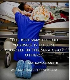 I love my job... Helping others is one of lifes greatest purpose!!