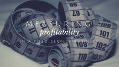 Measuring profitability in a field service business - Husky Intelligence Husky, Reading, Business, Reading Books, Store, Husky Dog, Business Illustration