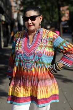 Suzi Click at The Grau Haus Mature Fashion, Fashion Over 50, Fall Outfits, Summer Outfits, Casual Outfits, Fashion Outfits, Dress Body Type, Stylish Older Women, Older Models