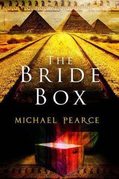 The 9 must-read mystery books of 2014 | CBC Books | CBC Radio