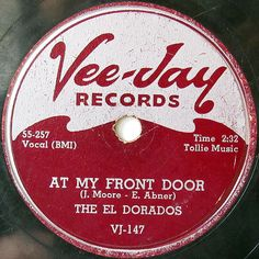 Lp Vinyl, Vinyl Records, Record Company, Chuck Berry, Rhythm And Blues, Rock N Roll, Shellac, Flyers, 1960s