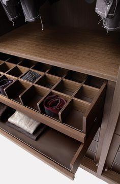 Wardrobe Design Bedroom, Bedroom Wardrobe, Wardrobe Closet, Shoe Closet, Dressing Room Closet, Dressing Room Design, Wardrobe Door Designs, Closet Designs, Wardrobe Internal Design