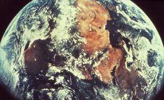 .. planet earth ..
