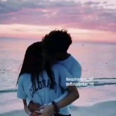 Love Song Quotes, Love Songs Lyrics, Music Video Song, Cool Lyrics, Music Lyrics, Music Videos, Reggae Music, Good Vibe Songs, Cute Songs