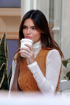 Kendall Jenner Style, Mode Kylie Jenner, Kendall And Kylie, Kendall Jenner Fashion, Kendall Jenner Modeling, Kendall Jenner Instagram, Kendall Jenner Photos, Kendalll Jenner, Kardashian Jenner