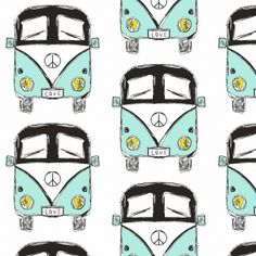 Search results for: 'bus' | Woven Monkey