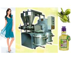 automic oil press machien with compact design and high quality Wine Press, Press Machine, Compact, Soap, Bath, Inspiration, Design, Oil, Projects