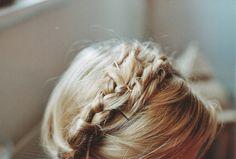 #est_d #beauty #hair #makeup #inspo