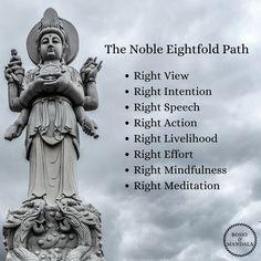 World's Best Boho & Mandala Products Under One Roof Buddha Quote, Bohemian Interior, Discord, Yoga Meditation, Namaste, Paths, Mandala, Mindfulness, Action