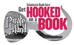 Bookaneer Book Fair: Where Books are the Treasure! | Scholastic Book Fairs