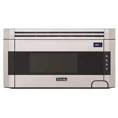 Viking 30 Conventional Microwave Hood ** Click on the image for additional details.  This link participates in Amazon Service LLC Associates Program, a program designed to let participant earn advertising fees by advertising and linking to Amazon.com.
