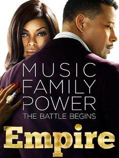 empire Watch free TV series on http://345tv.tv/