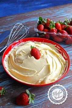 Pastacı Kreması Nasıl Yapılır? nasıl yapılır ? Ayrıca size fikir verecek 8 yorum var. Tarifin püf noktaları, binlerce yemek tarifi ve daha fazlası...