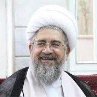 Mohammad Reza Nekounam | 5 years | He is a Shia Cleric