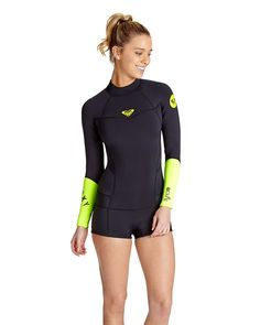 ae2bbbb258f 93 Best Rash guards images