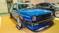 Volkswagen Golf, Japan, Vehicles, Cars, Car, Japanese, Vehicle, Tools