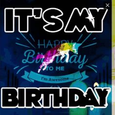 Calm, Birthday, Artwork, Birthdays, Work Of Art, Auguste Rodin Artwork, Artworks, Dirt Bike Birthday, Illustrators