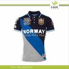 Afbeeldingsresultaat voor polo team shirt