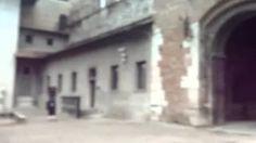Video: Visita a Verona