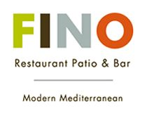 Fino consistently delivers upscale, modern Mediterranean cuisine in the form of tapas, larger entrees, shareable pans of paella, and inspired desserts and cocktails. The service is just as notable as the food and, if the weather is right, the covered patio and lounge is the place to be.