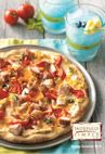 E-catalog-Check out our Nacho Chicken Pizza with our Blueberry Pineapple Margaritas at my website  www.tastefullysimple.com/web/mgray