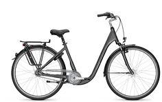 http://www.kalkhoff-bikes.com/de/bikes/my-bike/allround/agattu-de-7-g-1.html